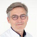 Dr. Haak-0600